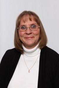 Doris Schuster - Editor