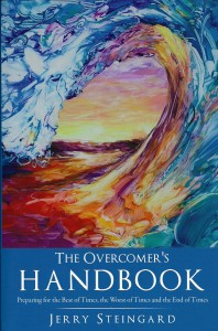 The Overcomer's Hanbook