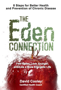 The Eden Connection